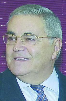 Fallecimiento de Alfonso Sánchez Herrera