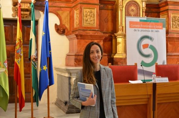 Premio de Investigación del CES