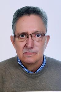 Alfonso Cardeña López