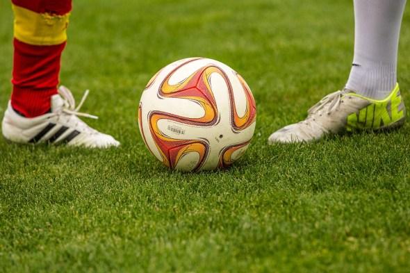 federaciones deportivas andaluzas