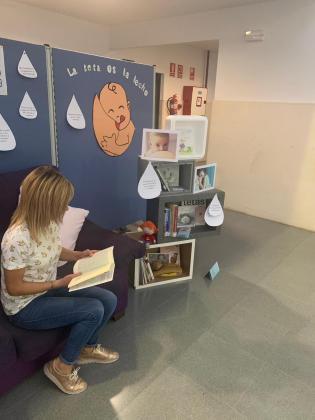 Agencia Sanitaria Alto Guadalquivir