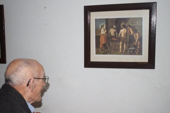 Adquisición de obras de arte