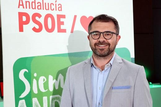 El PSOE de Arjonilla lamenta que el equipo de gobierno llevara a pleno unos presupuestos hechos antes de la pandemia y sin consenso para su aprobación.