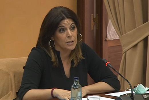 El PSOE exige a la Junta que apoye a los ayuntamientos de Jaén con 168 millones.