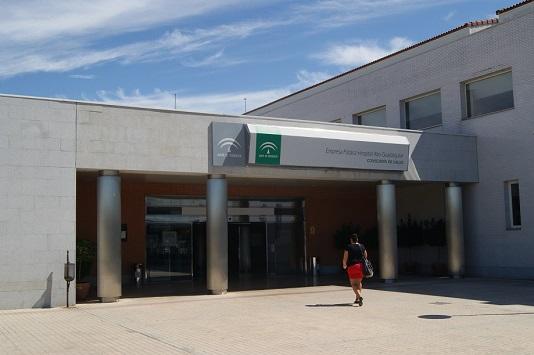 La Agencia Sanitaria Alto Guadalquivir cumple la normativa relativa a las vacaciones de sus profesionales.