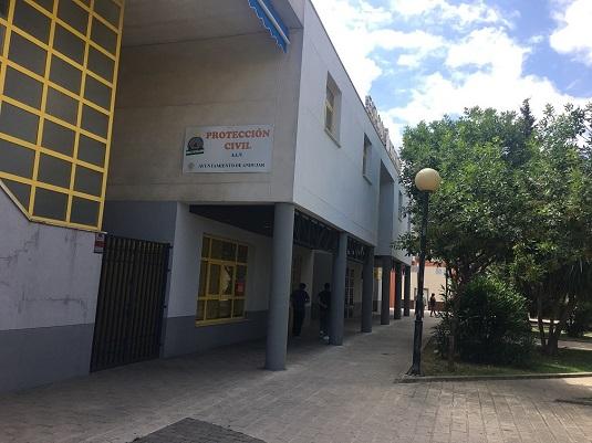 El Área de Juventud reabre las salas de estudio de Andújar a partir del próximo martes 16 de junio.