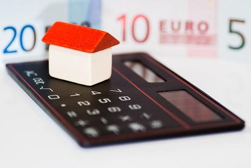 Los jiennenses pueden acudir a la Oficina de Intermediación Hipotecaria a gestionar la moratoria en el pago de la hipoteca.