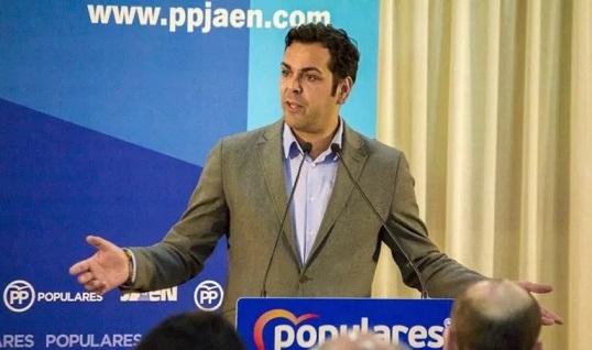 Requena aplaude la iniciativa de las plataformas sociales para crear un plan contra la despoblación.