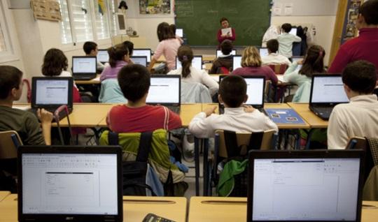 Hasta el 11 de septiembre para solicitar ayudas al impulso de territorios inteligentes a través de las TIC.