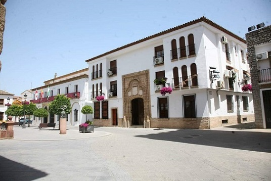Juventudes Socialistas de Andújar valora muy positivamente la Programación de Verano por Ayuntamiento de Andújar.