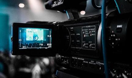 Convocada la VII Edición de los Premios Andalucía de Comunicación Audiovisual Local.
