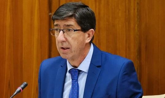 La Junta invertirá 7,2 millones en un plan para reforzar los juzgados más saturados.