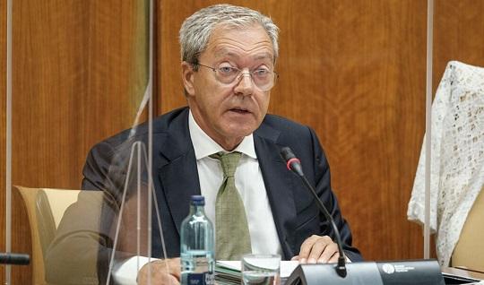 Economía destina tres millones de euros a 53 proyectos de investigación sobre el Covid-19.