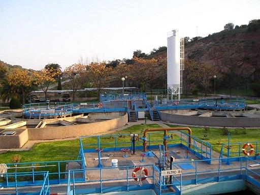 Diputación adjudica por 177.000 euros la redacción del proyecto de construcción de una nueva ETAP en el Rumblar.