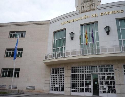 El plan estatal de recuperación de los municipios permitiría a 63 ayuntamientos jiennenses y a la Diputación invertir unos 42 millones de euros.