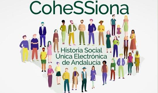 Igualdad destina 10,4 millones para la digitalización de los servicios sociales.