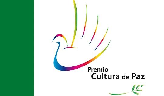 Premiados ocho centros docentes por promover la cultura de paz en el ámbito escolar.
