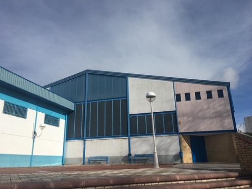 Salud cita esta semana a 2.446 vecinos de siete municipios para cribados con test.