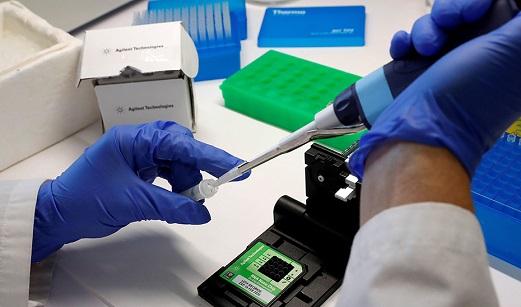 Salud revisa las infecciones vinculadas a centros sanitarios del SAS para perfeccionar los controles.