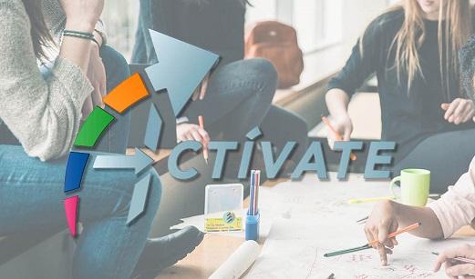 Más de 5.300 jóvenes andaluces participaron en 2020 en el nuevo programa 'Actívate' del IAJ.