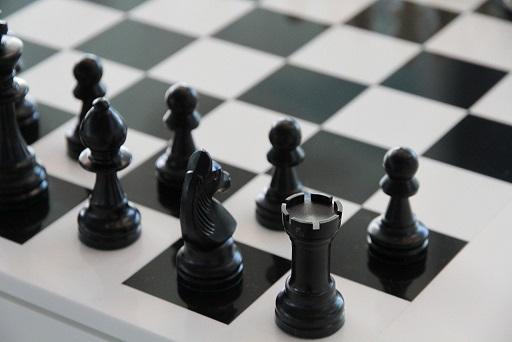 8.287 alumnos y 629 profesores colocan a Jaén en la vanguardia del uso del ajedrez como herramienta educativa.