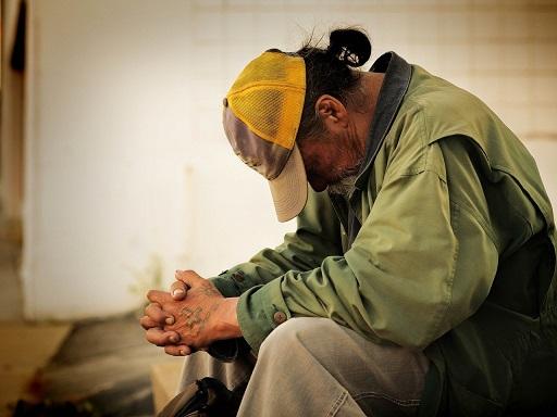 El Centro de Atención al Trabajador Temporero de Andújar cierra con un total de 109 pernoctaciones.