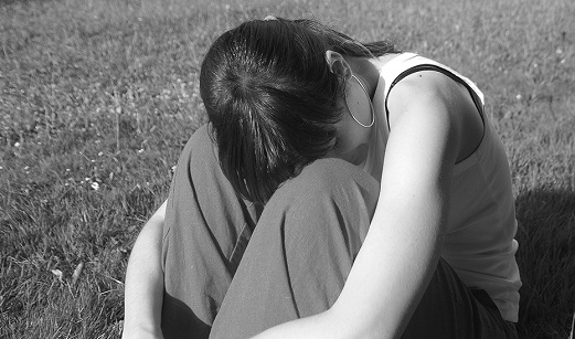 Andalucía centraliza los recursos para víctimas de violencia machista en una ventanilla única.
