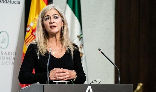 La Junta destinó más de 74 millones en 2020 a la sostenibilidad del sector cultural andaluz.