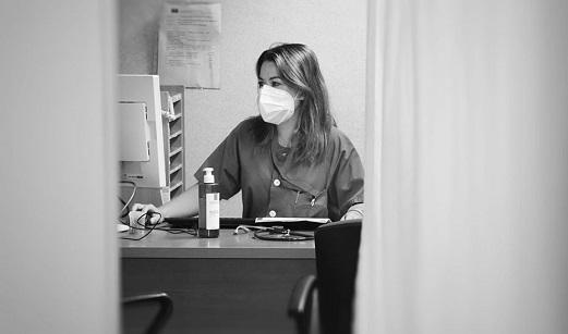 Salud acreditará a los centros sanitarios especializados en violencia de género.