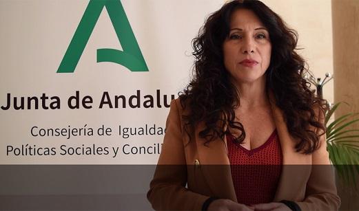 El sistema de atención a la dependencia de Andalucía, entre los mejor valorados de España.