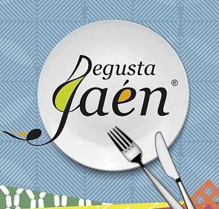 Diputación organiza unas jornadas para fomentar la digitalización en empresas Degusta Jaén.