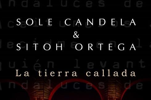 """""""La tierra callada"""" pondrá música a poemas escritos por Miguel Hernández durante su estancia en Jaén."""