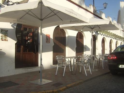 Empleo ha destinado 1,8 millones a 1.486 ayudas directas a la hostelería en la provincia de Jaén.