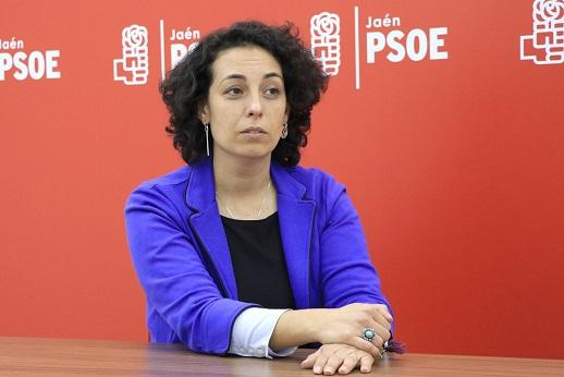 El PSOE exige a la Junta que cumpla con los planes de reindustrialización que prometió a la provincia de Jaén.