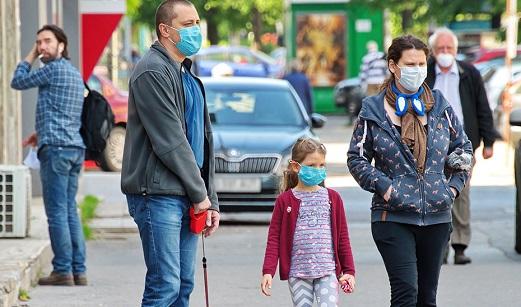 Andalucía pide cambio legislativo para poder actuar frente a la pandemia en caso de que decaiga el estado de alarma.