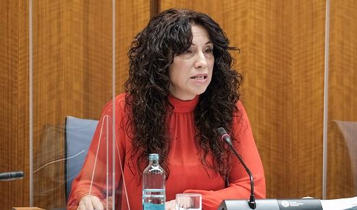Igualdad ha abonado más de 1.257 millones de euros para la dependencia desde el inicio de la pandemia.
