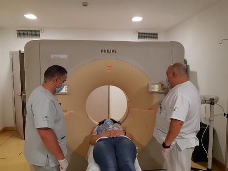La Agencia Sanitaria Alto Guadalquivir pone en marcha un Comité Científico orientado a la mejora continua de la práctica clínica.