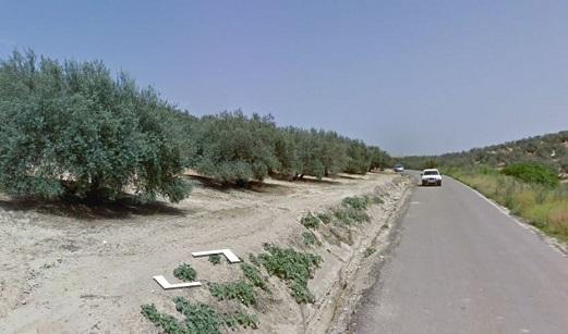 Muere un hombre de 42 años al caer su vehículo a un arroyo en Córdoba.