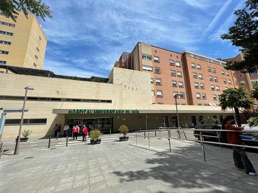 Los hospitales andaluces aumentan su reputación sanitaria y cuatro se sitúan entre los 20 primeros.