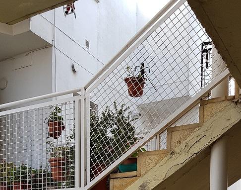 La Junta aprueba obras de eficiencia energética para 76 viviendas de Andújar y Pozo Alcón.
