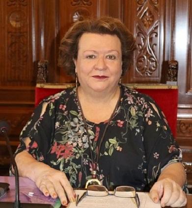 El PSOE reclama la creación de nuevos órganos judiciales en la provincia de Jaén.