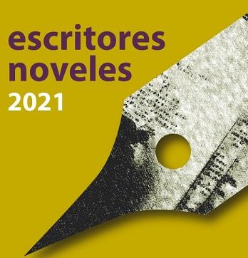 Diputación convoca un año más su premio literario para dar a conocer a autores nacidos o residentes en la provincia de Jaén.
