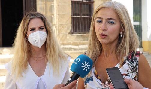 La Junta insta al presidente del Gobierno a «asumir y respetar» el liderazgo de Andalucía en la recuperación económica.
