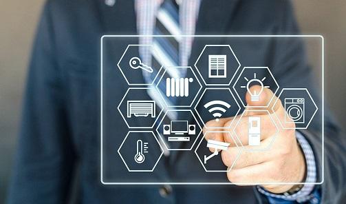 La Agencia Digital de Andalucía ofrece cursos 'online' sobre 'big data', inteligencia artificial o robótica.