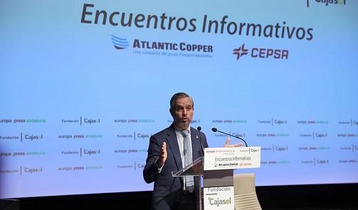 Juan Bravo: «El 80% de los contribuyentes en IRPF se podrá beneficiar de la nueva rebaja fiscal» .