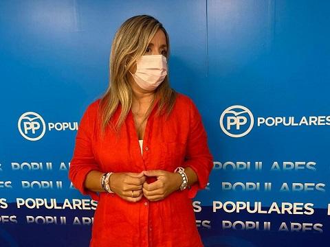El PP de Jaén afirma que el Gobierno de Andalucía ha sido impecable en la gestión de la pandemia y lo seguirá siendo en la vuelta a la normalidad.