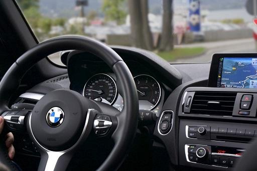 La Guardia Civil investiga a un conductor como presunto autor de un Delito Contra la Seguridad del Tráfico.