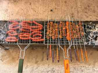 camping-aourir-barbecue-au-camping-2017-01
