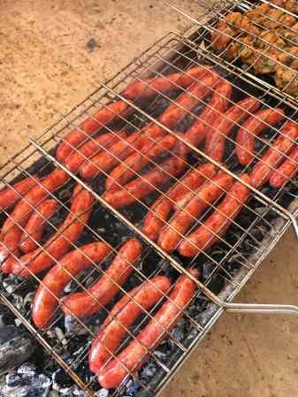 camping-aourir-barbecue-au-camping-2017-02