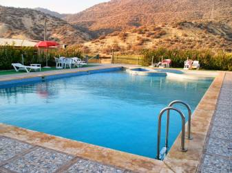 camping-aourir-morocco-at-the-pool-5-2013